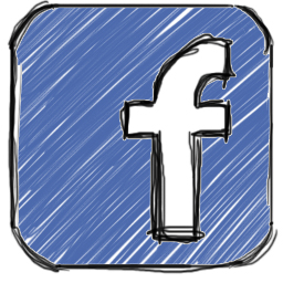 facebook-bullying