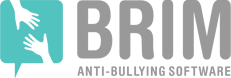 BRIM Anti-Bullying Software