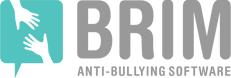 BRIM Anti-Bullying Software
