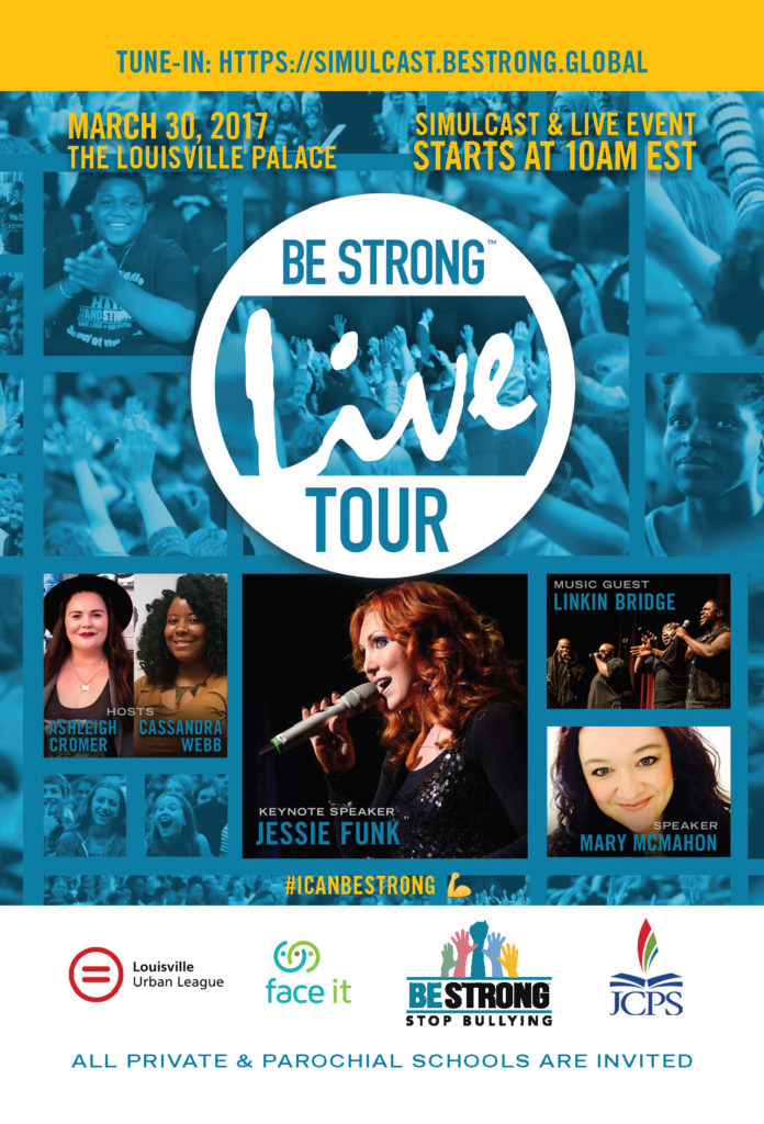 BeStrong-LIVE_PostCard-ky-r4_Page_1