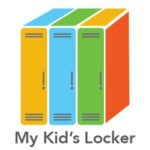 my-kids-locker-logo