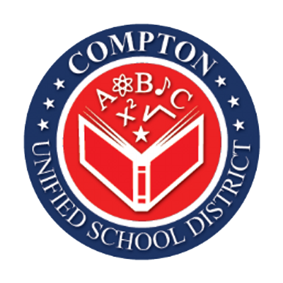 Compton Unified